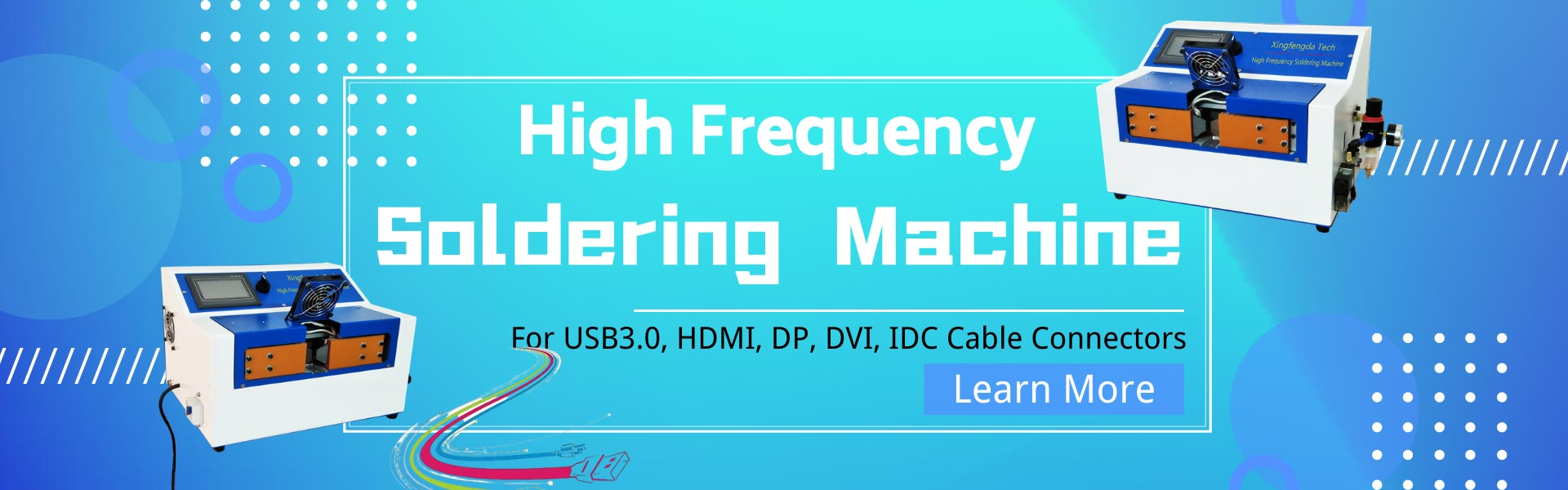 high-frequency-soldering-machine-for-usb3-0-hdmi-dp-dvi-idc-cables-connectors