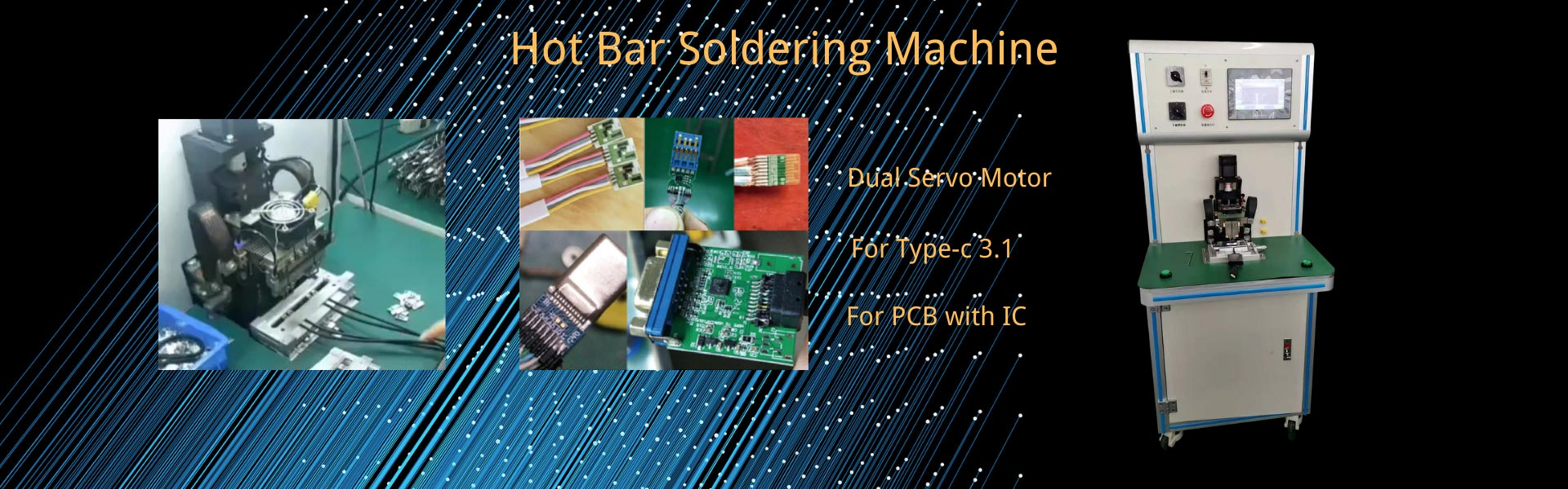 hot-bar-soldering-machine-dual-sides-for-type-c3-1